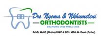Dr Ngema